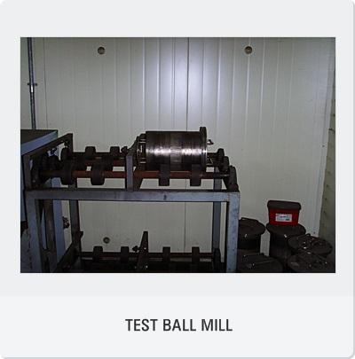 작업_실험용 Ball Mill.JPG